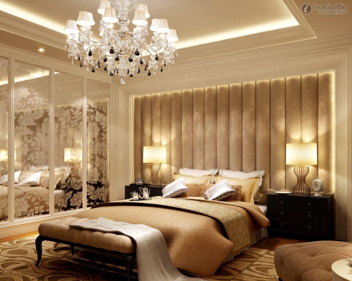 Modern Home Living Room Decoration Design Drawing