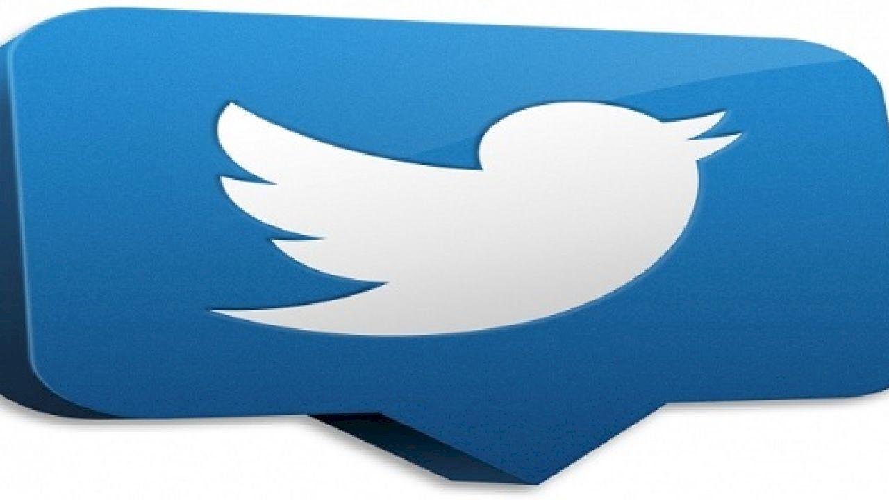 طريقة حذف المتابعين في تويتر Superhero Logos Logos Bat