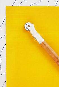 Tracing Paper 26 X 39 Yellow Crafting Sewing Upholders And