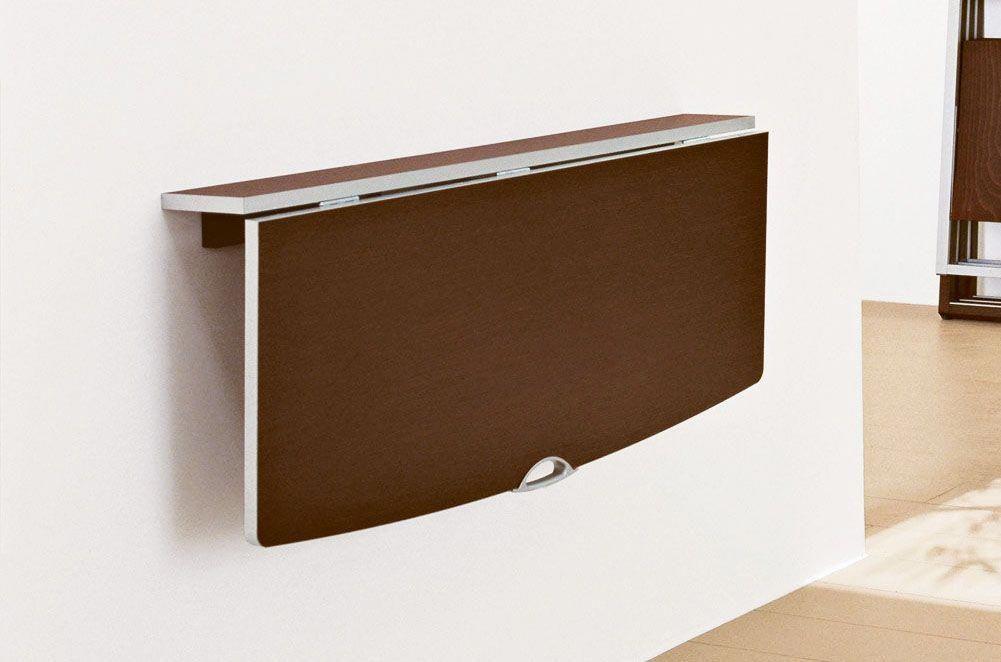 Wand Montiert Umklen Tisch Wallmounteddesk