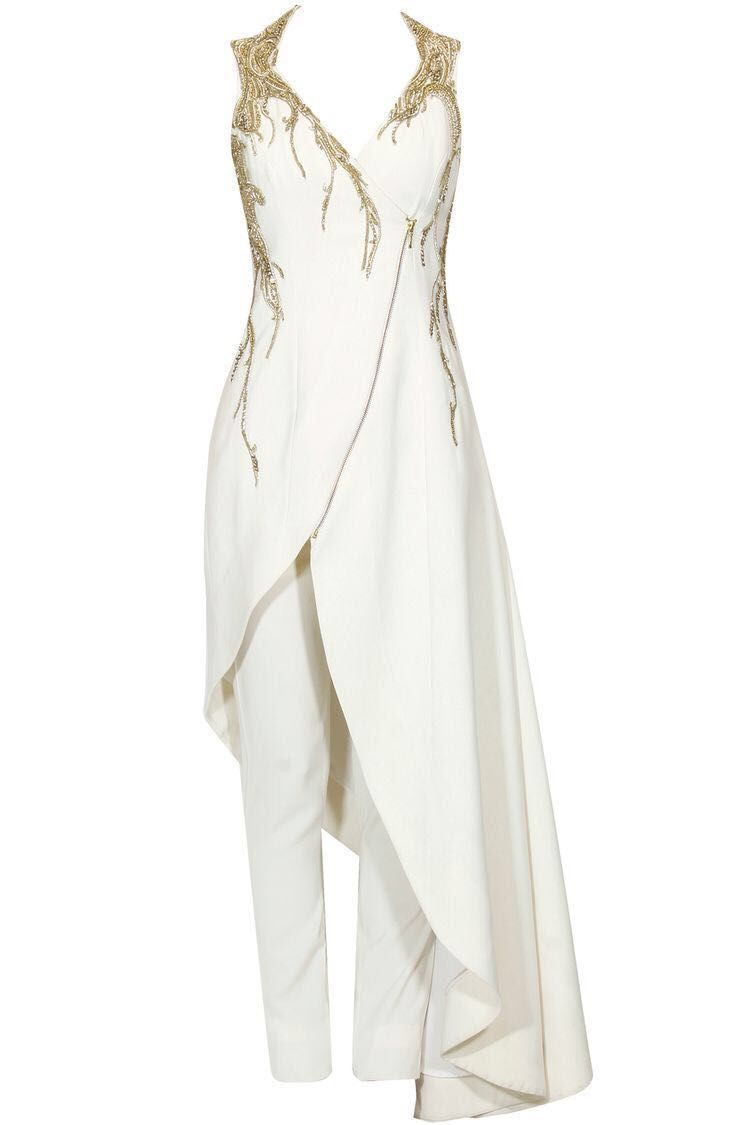 Dresses to wear to a beach wedding as a guest  Beach wedding  interesting suits  Pinterest  Beach Wedding and
