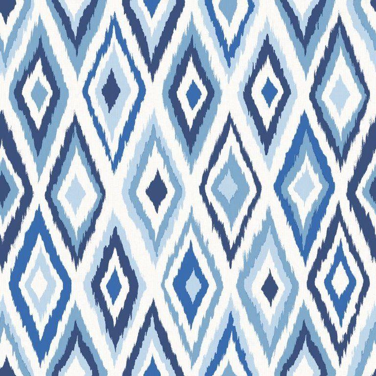 Tapete rasch textil 148634