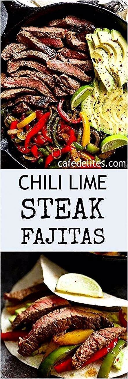 Platos Mexicanos #steakfajitamarinade Skirt steak fajitas marinade brown sugar 38+ Ideas  - Lolita Skirt   #Brown #Fajitas #IDEAS #... #steakfajitamarinade Skirt steak fajitas marinade brown sugar 38+ Ideas  - Lolita Skirt #beeffajitamarinade Skirt steak fajitas marinade brown sugar 38+ Ideas  - Lolita Skirt   #Brown #Fajitas #IDEAS #... #steakfajitamarinade Skirt steak fajitas marinade brown sugar 38+ Ideas  - Lolita Skirt #beeffajitamarinade Skirt steak fajitas marinade brown sugar 38+ Ideas # #marinadeforskirtsteak