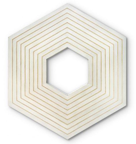 Pin Di Dec Design E Casa Su For The Home Frank Stella Astratto E Dipinti