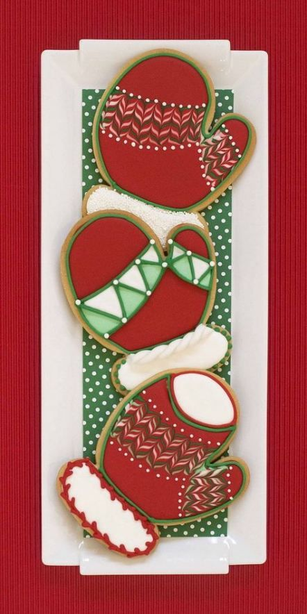 64 Ideas cookies decorated christmas shape for 2019 64 Ideas cookies decorated christmas shape for 2019