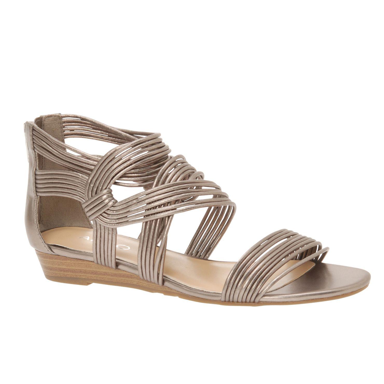 Bridal Shoes Aldo: Comfy Wedding Shoes, Shoes, Aldo Shoes