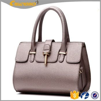 2c8e94dff07c New Arrival Bags China Factory Direct Designer Handbag Fashion Women Purse  Leather Handbags In Bangkok