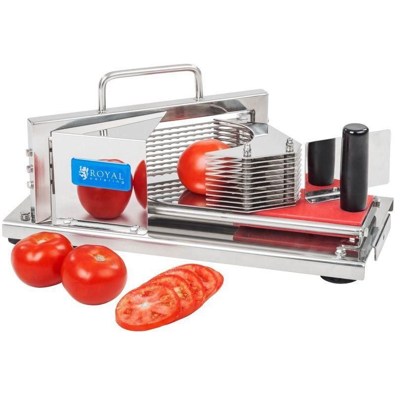 Scie Et Coupe A Carreaux Catering Cuisine Kitchen Appliances
