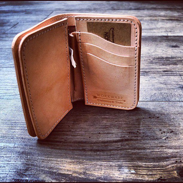 3 days union leather craft collection