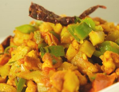 Lauki manpasand food spicy cuisine pinterest sanjeev kapoor food lauki manpasand sanjeev kapoorcookingveg recipesvegetarian recipesspicybaking forumfinder Images