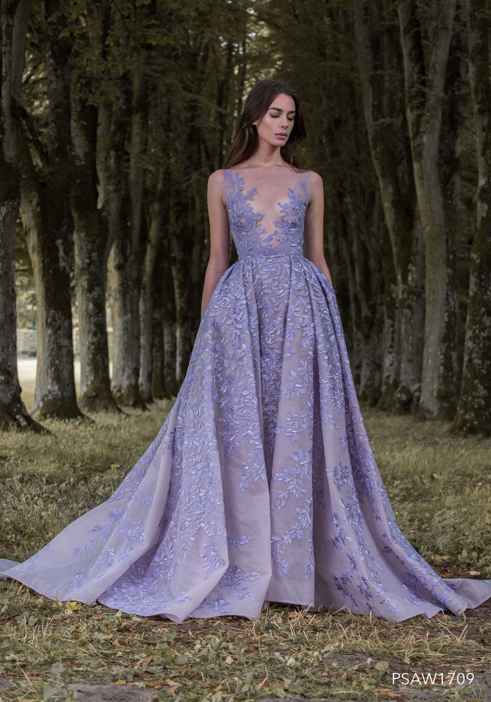Paolo Sebastian   Fashion...Clothes, watches, shoes...Vanity ...