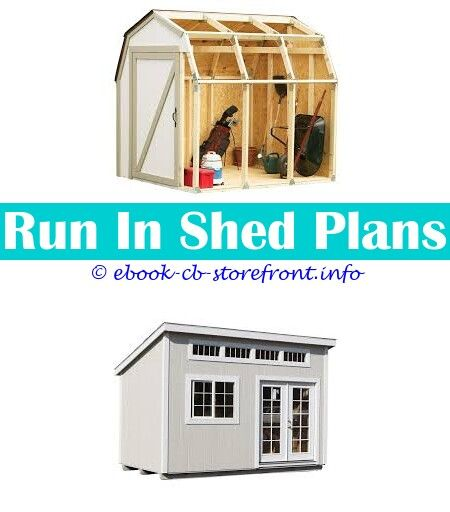 10 Clever Tips And Tricks 4 Bedroom Shed House Plans Shed Plans Barn Style 10 X 9 Shed Plans Yard Shed Plans 10x12 Shed Platform Plans