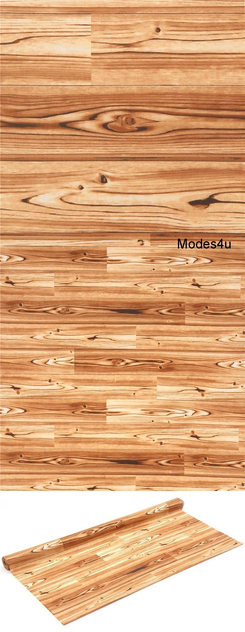 Pin By Modes4u On Japanese Fabric Wood Paneling Laminated Fabric Wooden Panel Design