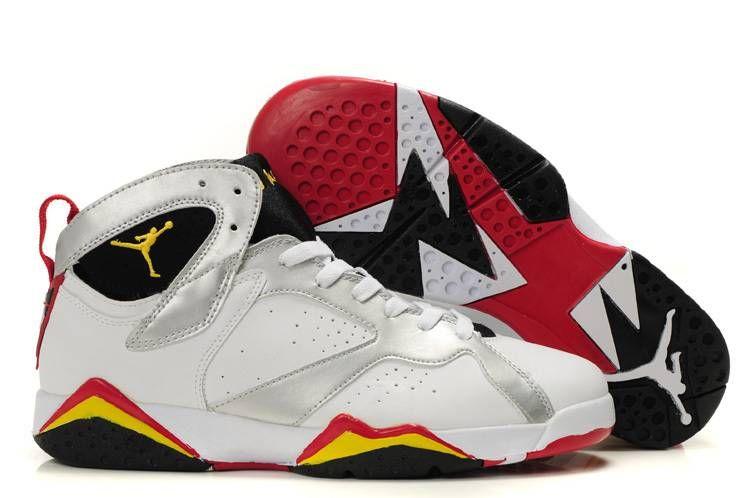 Air jordans retro, Nike air jordan shoes