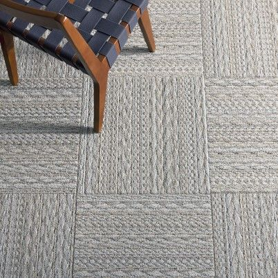 Ordinaire Flor Tiles   Sweater Weather In Chalk