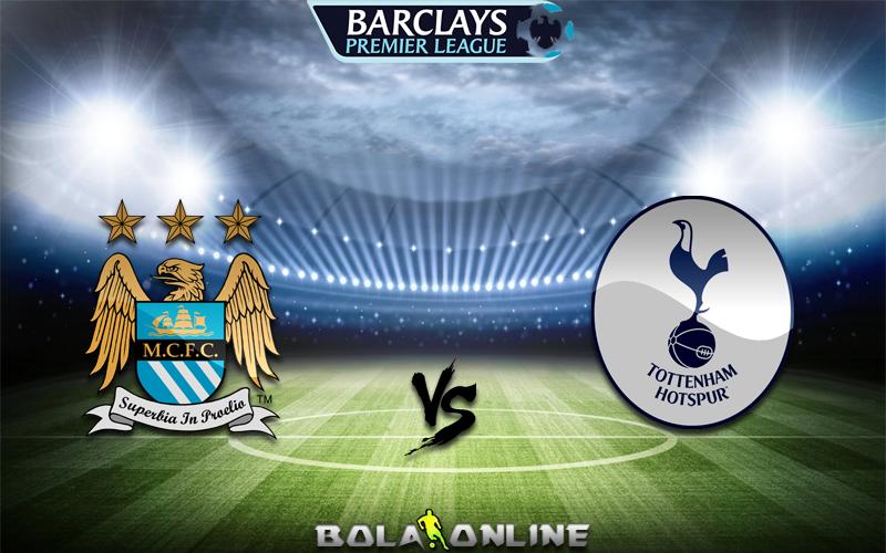 Prediksi Bola Akurat - Prediksi Bola Manchester City vs ...
