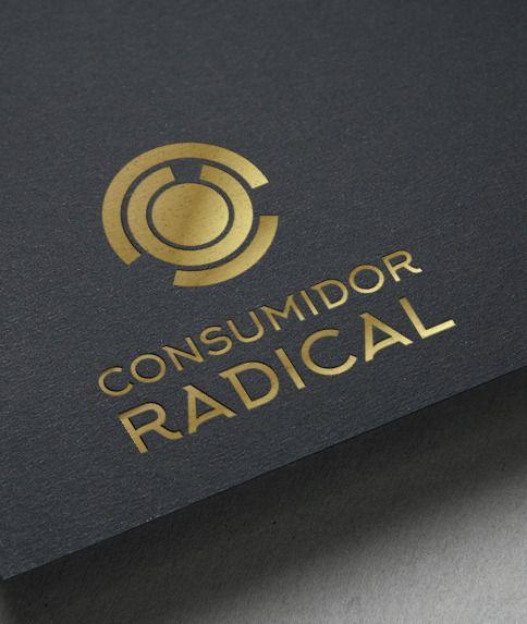 A Proposta Do Consumidor Radical E Implantar No Brasil Uma