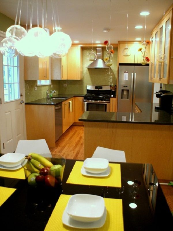 Best Small Chicago Kitchen Remodels Design  Luxury Kitchen Design Entrancing Chicago Kitchen Design Design Decoration