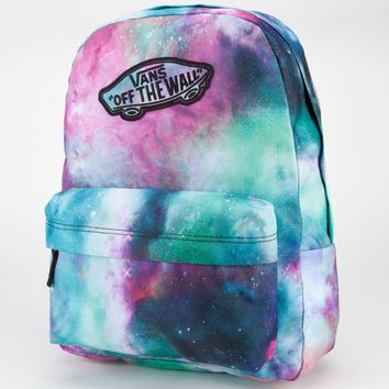 VANS Realm Backpack | Backpacks from Tilly's | accessories