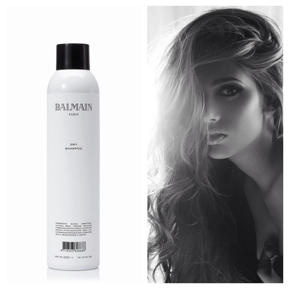 Fact Dry Shampoo Makes Dreams Last Longer Hair Meme Dry Shampoo Hair Humor Hair Quotes