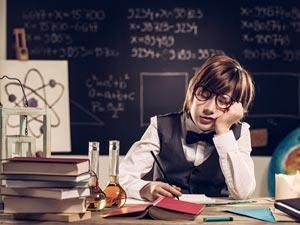 How to make science relevant to students. Catrin Green shares some ideas for making lessons more meaningful for secondary students