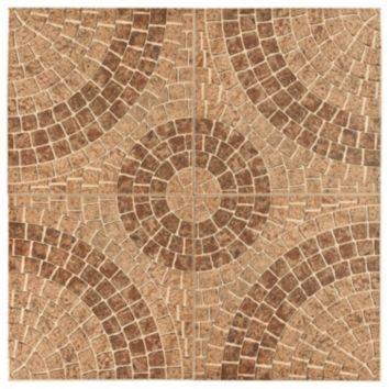 Floor And Decor Ceramic Tile Planeta Ceramic Tile  Floor & Decor  Flooringtilewood