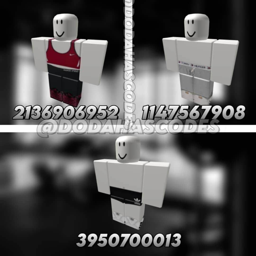 Not Mine Phew Gyming Lol Gyming In Bloxburg Kills Your Energy Like Seriously Roblox Roblox Roblox Codes Roblox Pictures [ 1080 x 1080 Pixel ]