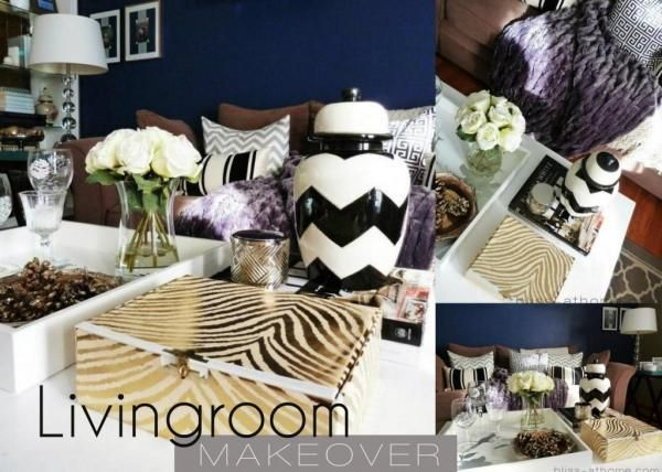Livingroomcollage Zps55b06552 Decor Eclectic Living