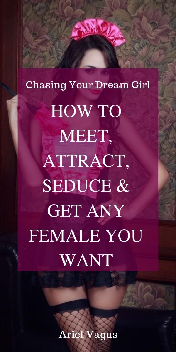 Woman to to seductive a say words 30 Sweet