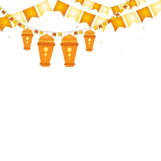 Three Dimensional Golden Ramadan Lantern Stars Moon Hanging Ramadan Moon Muslim Png And Vector With Transparent Background For Free Download In 2020 Ramadan Lantern Hanging Frames Lanterns