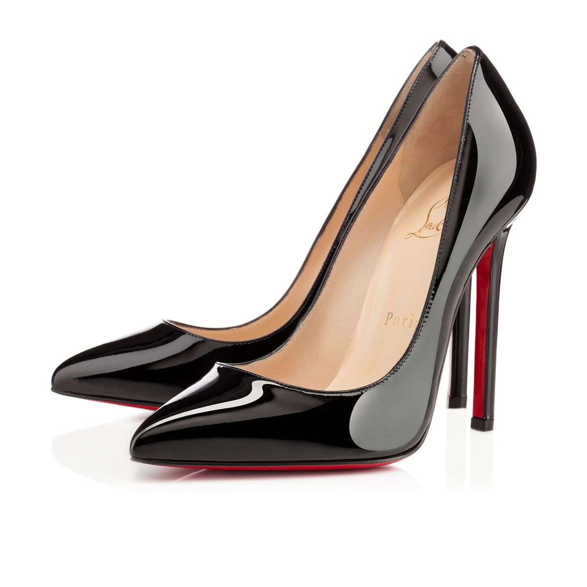 christian louboutin pigalle 120 online