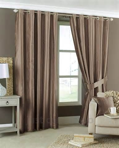 Purple Bedroom Curtains Best Living Room Curtains Curtains Extra Long Curtains Curtains Brown Decorating Inspiration
