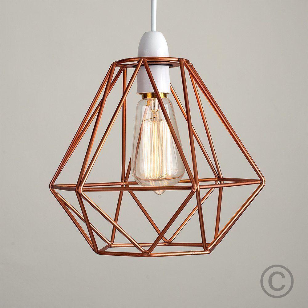 pendant lighting amazon uk # 67