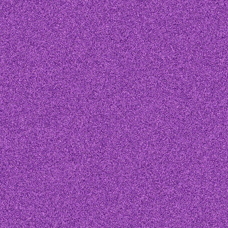 Eldesastredemaria Blogspot Com Textura Glitter By Eldesastredemaria D5ew0jv Jpg 800 800 Fondo De Purpurina Fondo De Moda Diseños De Uñas Moradas