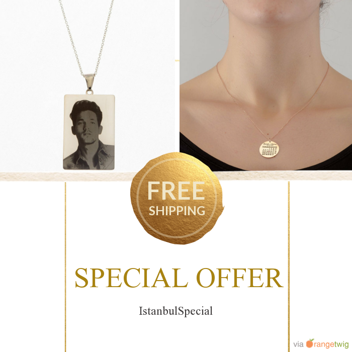 We are happy to announce FREE SHIPPING on our Entire Store. Coupon Code: FREESHIPPING.  Min Purchase: $45.00.  Expiry: 30-Jun-2016.  Click here to avail coupon: https://orangetwig.com/shops/AACtBwi/campaigns/AACtB4N?cb=2016006&sn=IstanbulSpecial&ch=pin&crid=AACtB5Y&utm_source=Pinterest&utm_medium=Orangetwig_Marketing&utm_campaign=Coupon_Code   #etsylisting #etsylove #etsywholesale #shoponline #shopsmall #etsysale #etsy #etsyshopowner #etsyfinds #etsygifts #etsyseller #etsyshop…