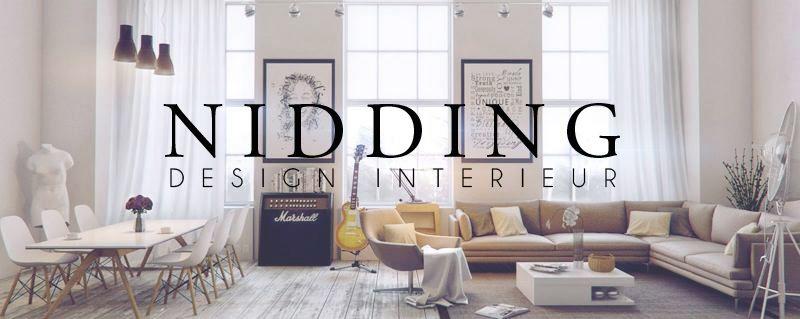 Design Intérieur NDI Pinterest Intérieur et Design
