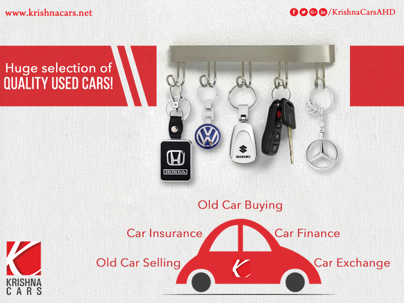 Huge selection of Quality #used-cars in #Ahmedabad, Baroda, Surat ...