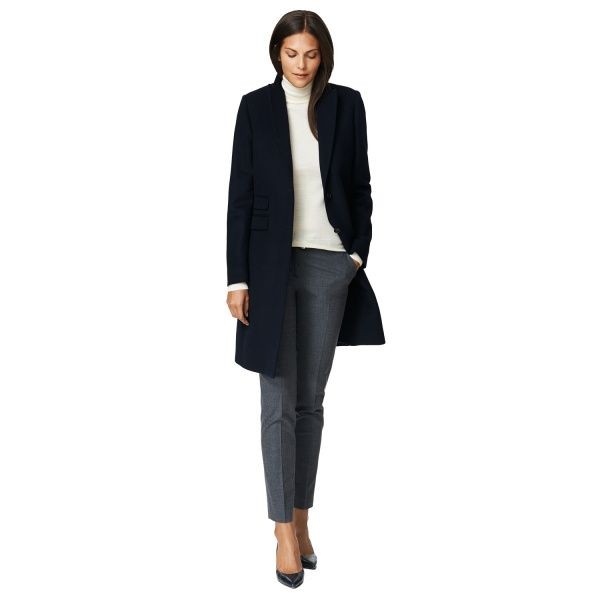 gant women - Google Search | Fall | Pinterest | Outfit ...