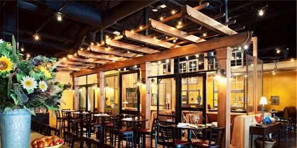 Southside Asheville Tupelo Honey Cafe An Award Winning Restaurant