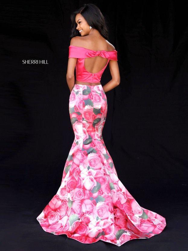Pin de Claudia Patricia Gutierrez Perez en faldas | Pinterest | Moda ...