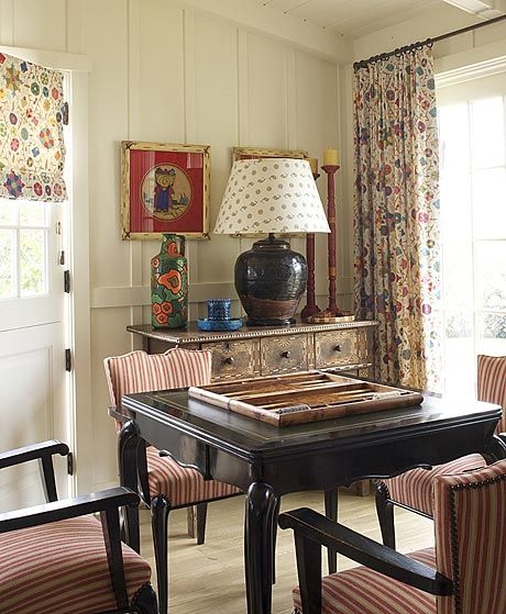 Kathryn Ireland kathryn ireland interiors/images | monaco interiors: fabulous