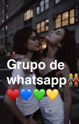 ¿Qué características ofrece Grupos de WhatsApp?