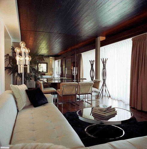 Marilyn Monroe Suite Living Room Suite Themed Hotel Rooms Marilyn Monroe Room