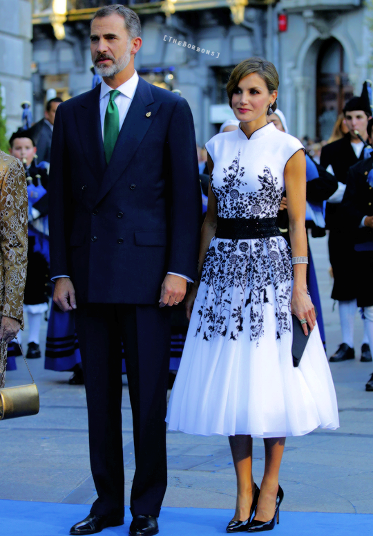 www vip de royals