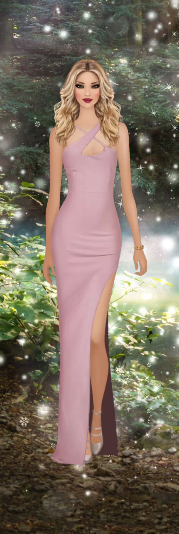 Fairy Lake | Vestidos | Pinterest | Covet fashion, Trajes de fiesta ...