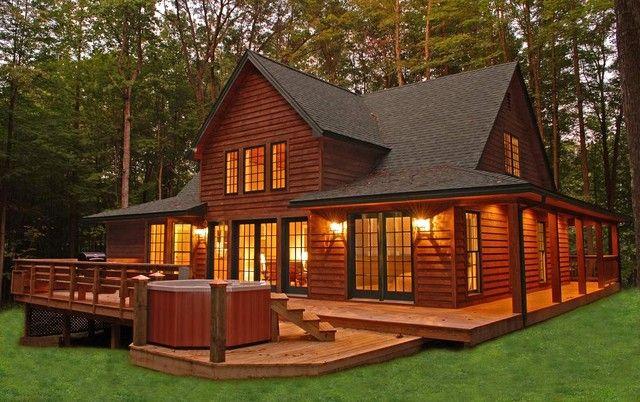 Romantic Cabins To Rent Romantic New River Gorge Cabin