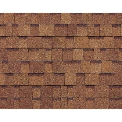 Best Roof Shingles For Playhouse Architectural Shingles 400 x 300