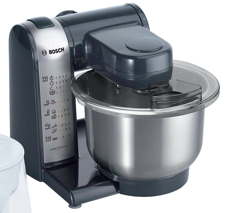 Black Friday Bosch Mixer 2020 Kitchen Aid Bosch Mixer Walmart Kitchen