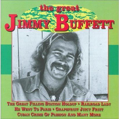jimmy buffett christmas | Songs You Know by Heart: Jimmy Buffett's ...