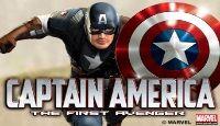 Play Captain America Slots at casino.com